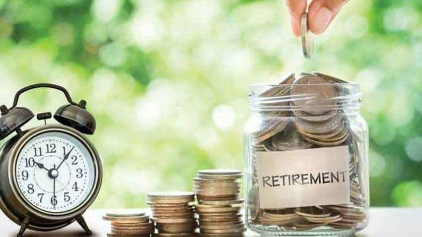 PFRDA pension distribution channels: New norms notified