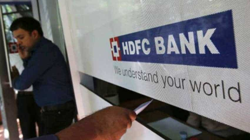 HDFC AMC sets IPO price band at Rs 1,095-1,100; IPO to open on July 25