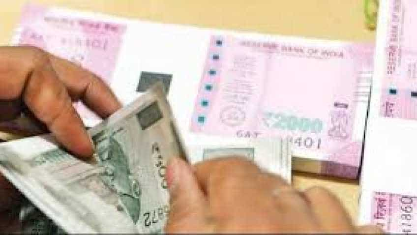 7th Pay Commission: Central staff demands pending even as this group gets a raise up to Rs 36,000