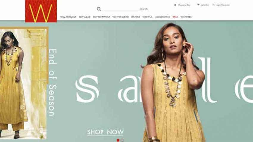 W, Aurelia brand owner TCNS Clothing has just launched IPO; should you buy?