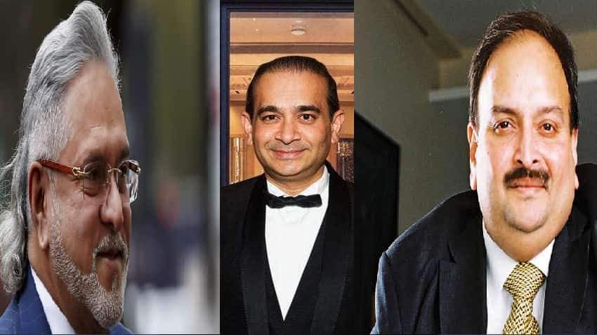 Govt attempts for no more Nirav Modi, Vijay Mallya like cases; Be aware! The ones holding overseas citizenship