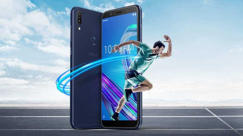 Flipkart Big Shopping Days sale: Asus Zenfone Max Pro M1 flash sale begins; Guess what! Buy it for free