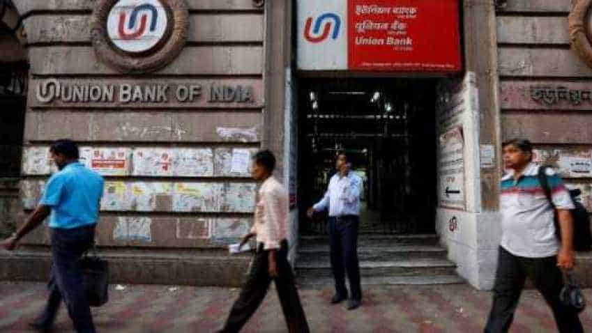 Era Infra Engineering case: Banks ignored CDR red flags; Rs 10,000 cr debt recovery goes for a toss
