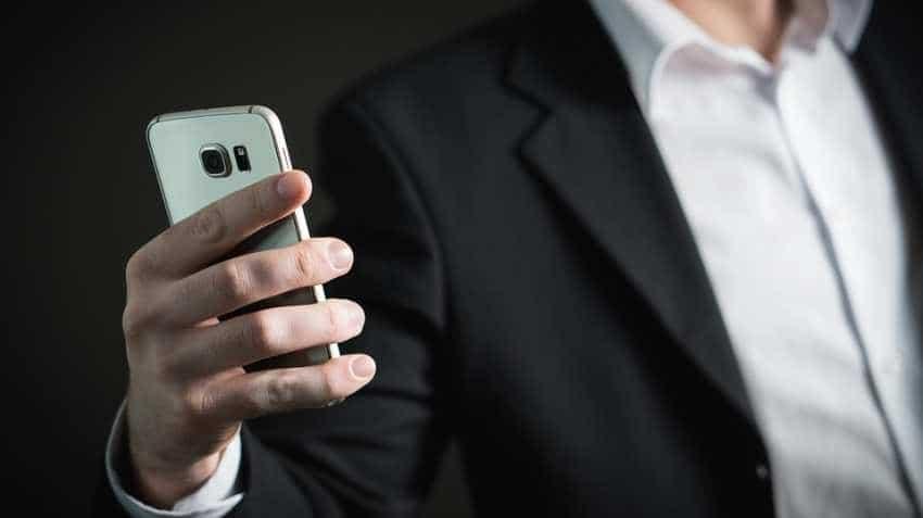 Best data prepaid plans under Rs 100 by Reliance Jio, Vodafone, BSNL, Airtel