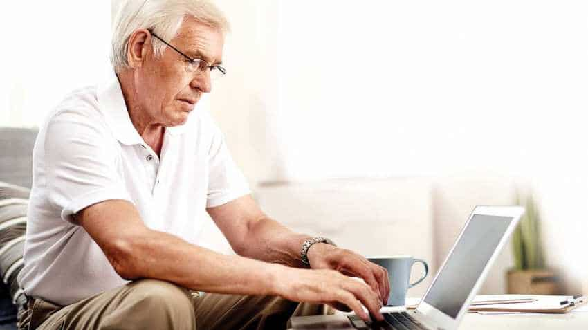 Money matters: Make a Will, just go online, save your family