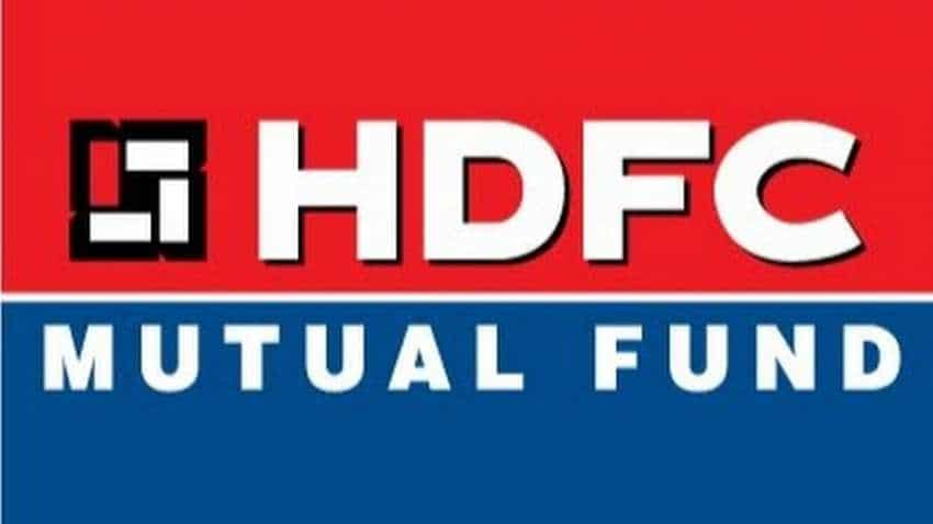 HDFC AMC to see a new Board of directors and trustees soon