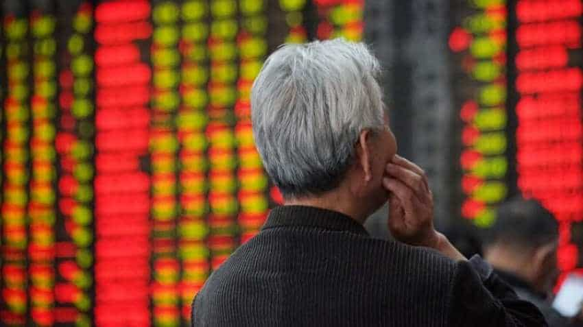 Asian markets subdued as Donald Trump comments on Fed policy hurt sentiment