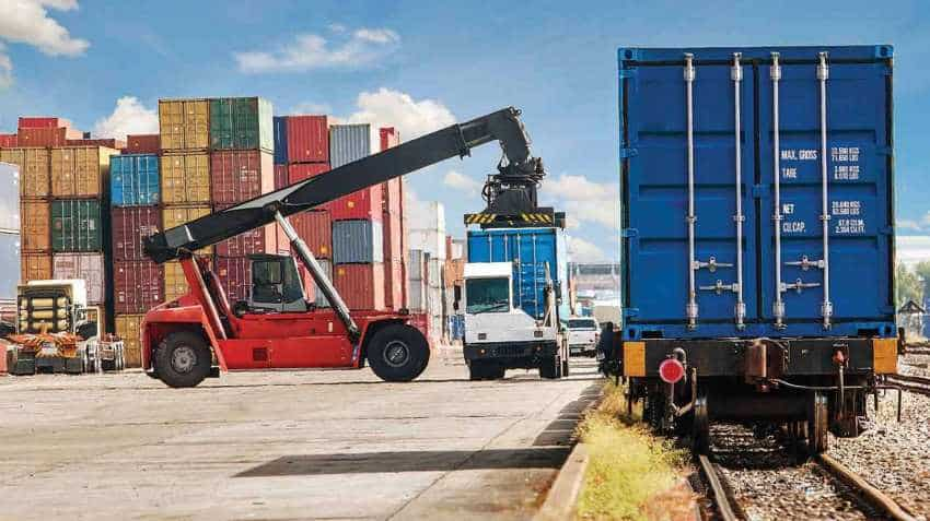 GST benefits for small and medium exporters may come soon after fault lines appear