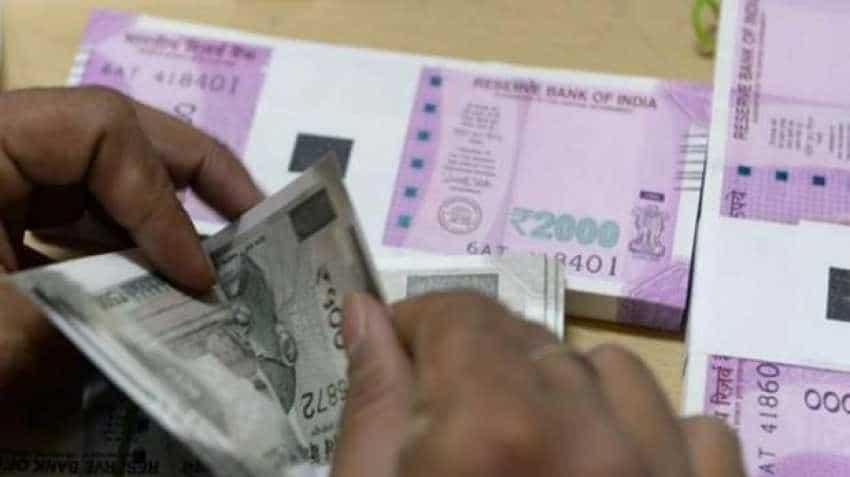 7th pay commission: This is what pay hike demand by central government employees is all about