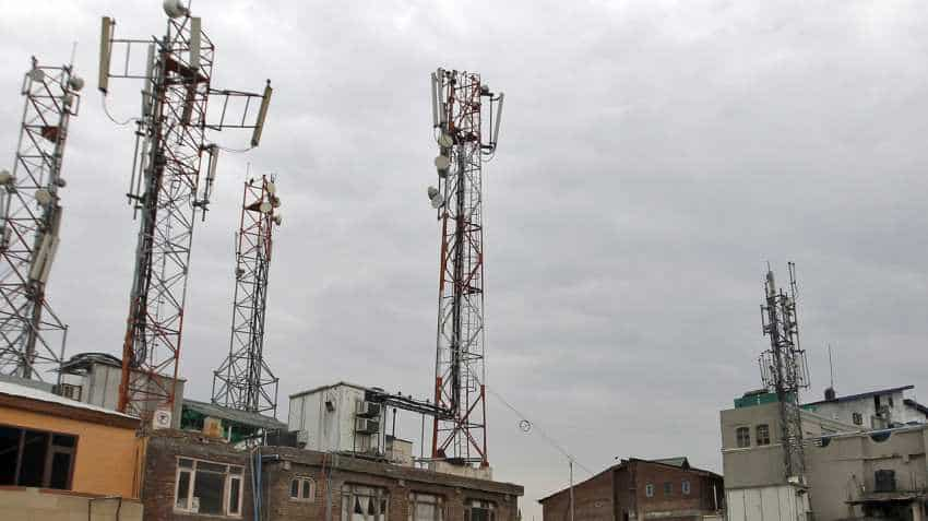 Affordable Wi-Fi: Telcos oppose entry of unlicensed players in TRAI's PDO model