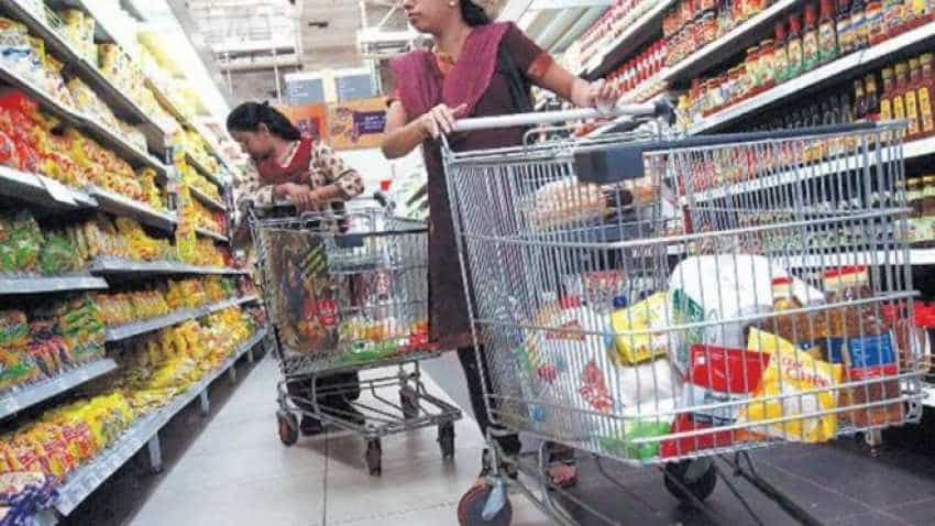 GST cuts in consumer goods prices slammed; check out the point