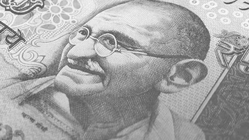 New Rs 20 note coming now? Demonetisation sowed seeds of new Rs 10, Rs 50, Rs 100 notes