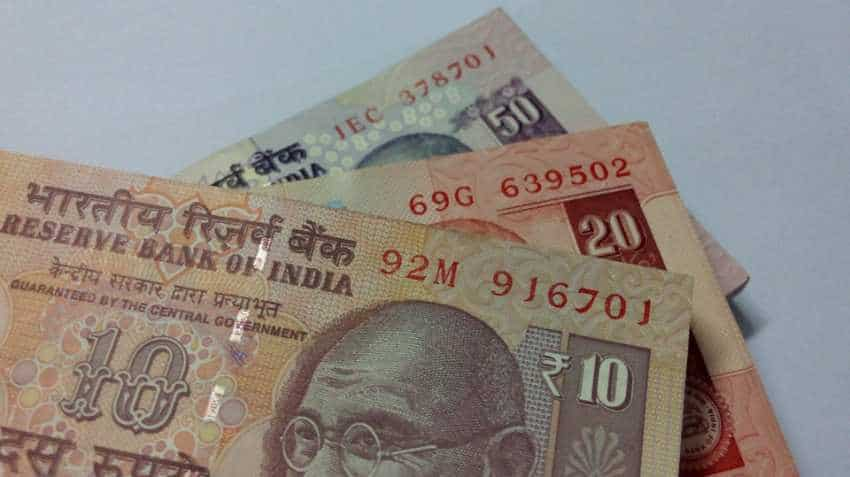 Have old Rs 10, Rs 50, Rs 100 notes? Why you should worry