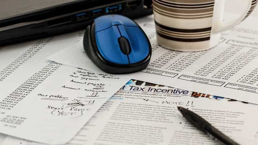 Income tax returns (ITR) filing: Not paying tax yet? Taxman set to target you