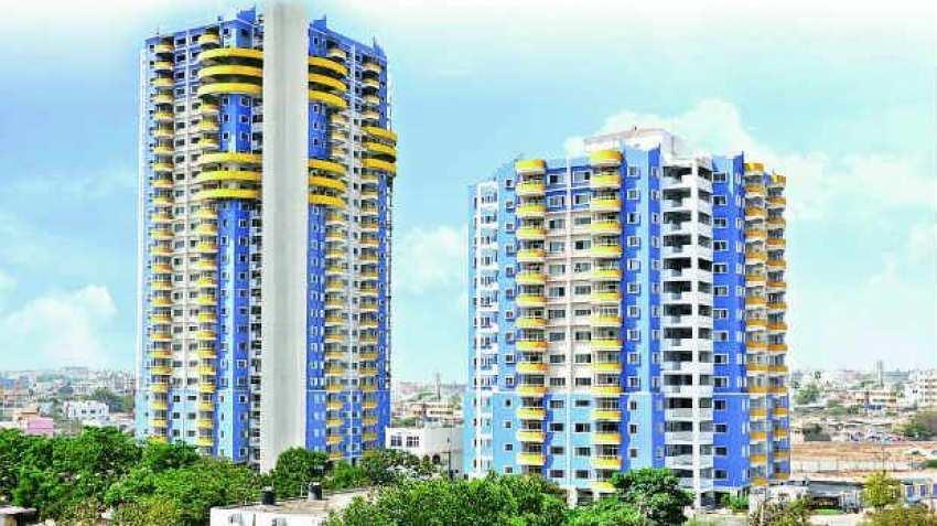 Noida, Greater Noida turn hot property, Gurgaon damp squib; see how