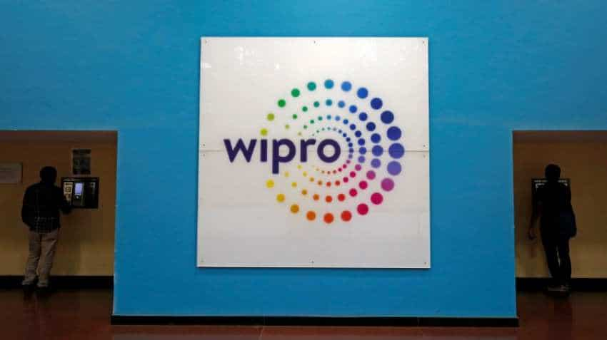 Wipro share price tanks whopping 7% post Q1FY19 results; should you sell?