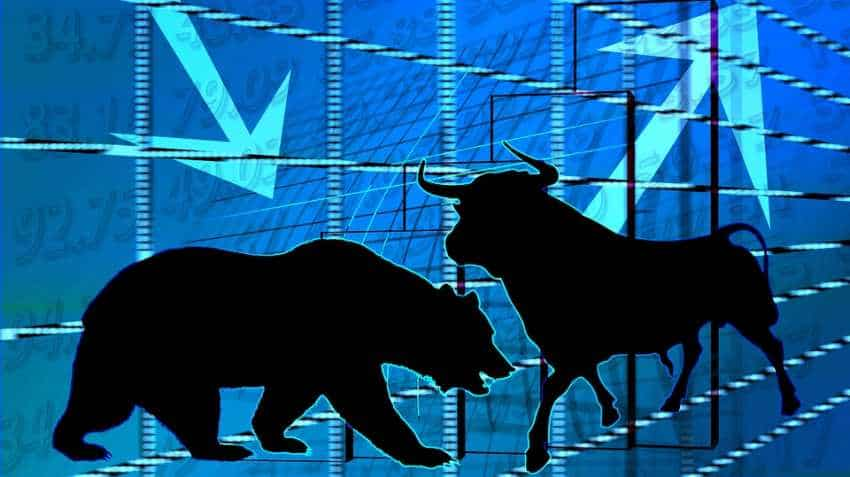 Market outlook: On Nifty, 'Long-Legged Doji' signals buy on decline