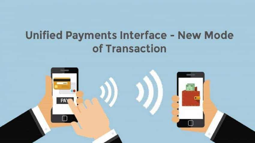 UPI payment within same account will be stopped from next month; NCPI brings new rule