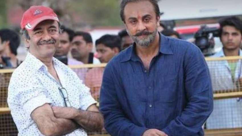 Sanju box office collection: Ranbir Kapoor starrer film beats Padmaavat to become top grosser of the year