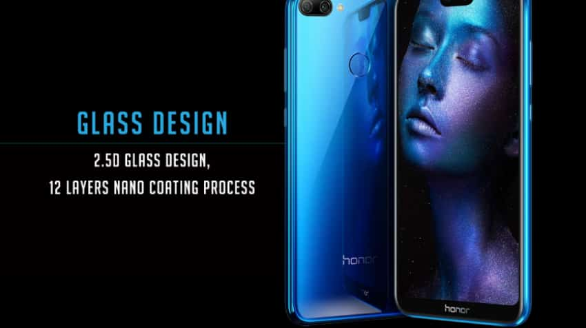 Honor 9N to be launched tomorrow, watch live on Flipkart; Find out, price, features and specs