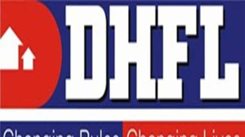 DHFL, USAID signs USD 10 mn loan guarantee for improving healthcare sector