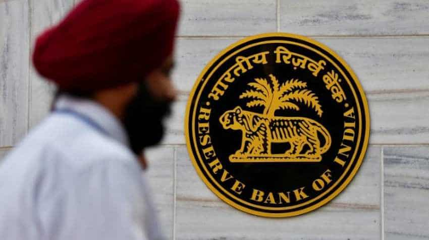 RBI has wide ranging powers to deal with bad loans, other banking issues: Govt