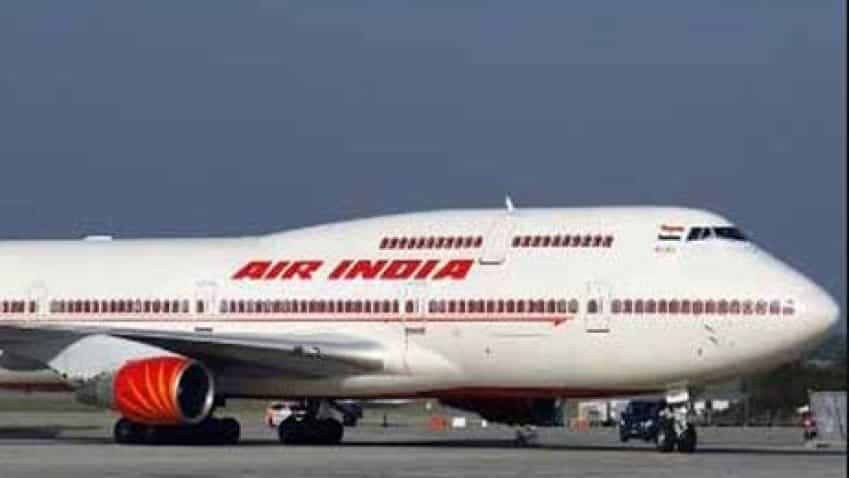 Air India: Incidents of bed bug bites are isolated ones