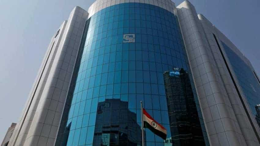Sebi proposes easier rules to reclassify promoters as public shareholders
