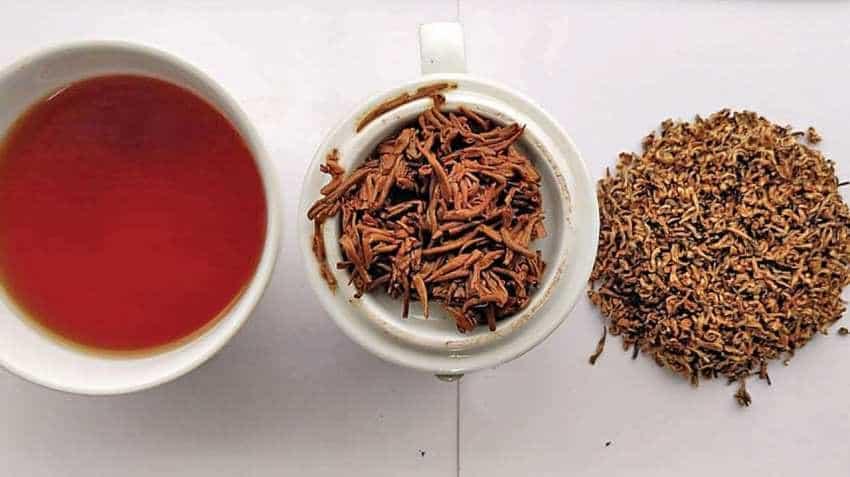 Golden sip! Assam tea fetches record Rs.39,001 per kg