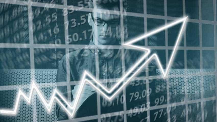 Jyothy Laboratories Q1FY19 results: Net profit rises 57.1% to Rs 32.38 crore