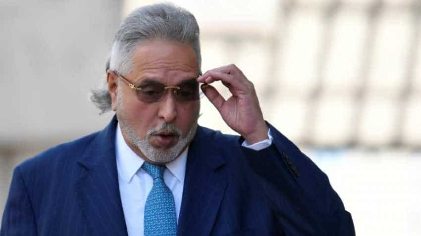 You won't believe what Vijay Mallya has done now!