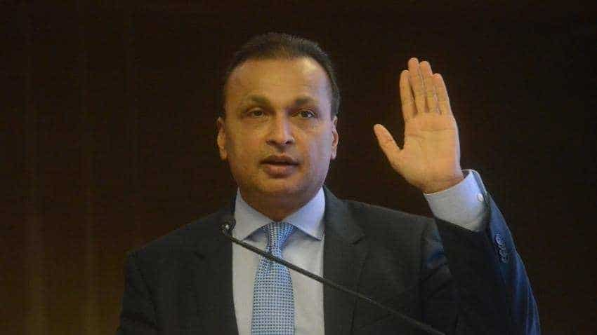 Reliance Communications shares jump 11%; here is why