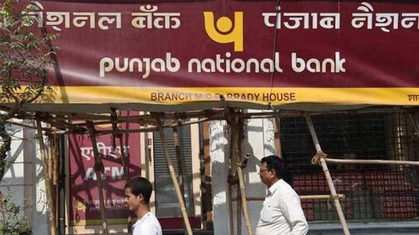 Capital infusion in Punjab National Bank, Andhra Bank, others credit positive: Moody's