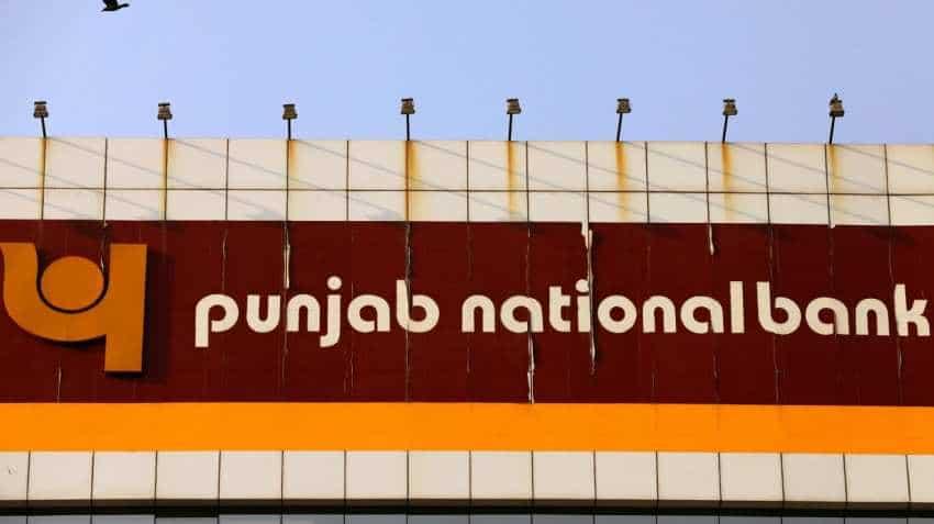 PNB scam: CBI seeks whereabouts of Mehul Choksi from Antigua
