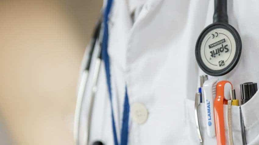 Good news! Your health insurance may cover more diseases soon