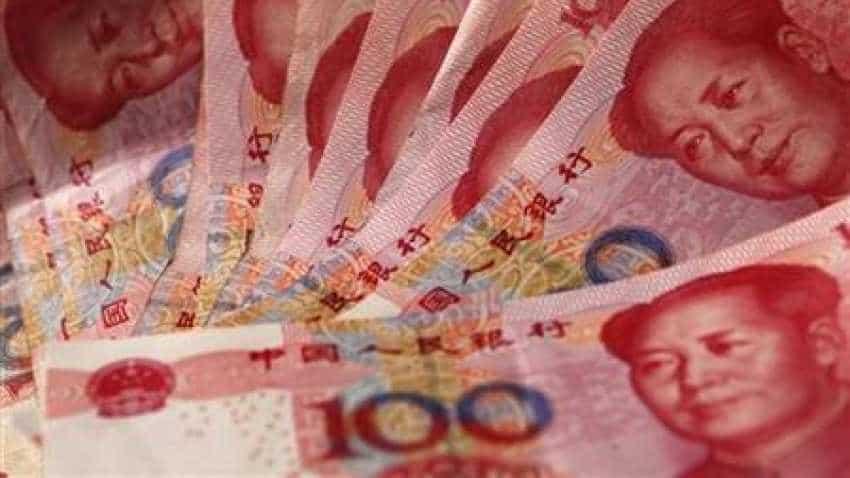 Beware! Investors raising shorts on emerging market currencies
