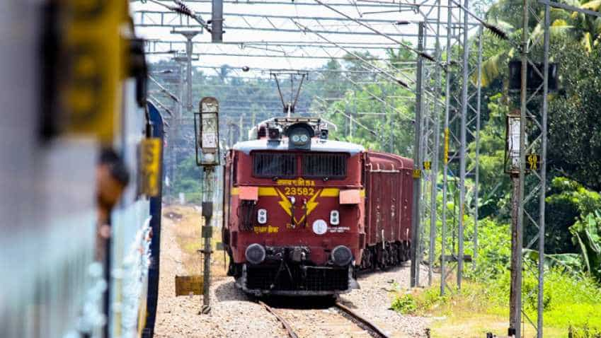 RRB Recruitment 2018: Exam pattern for ALP, Technician test released