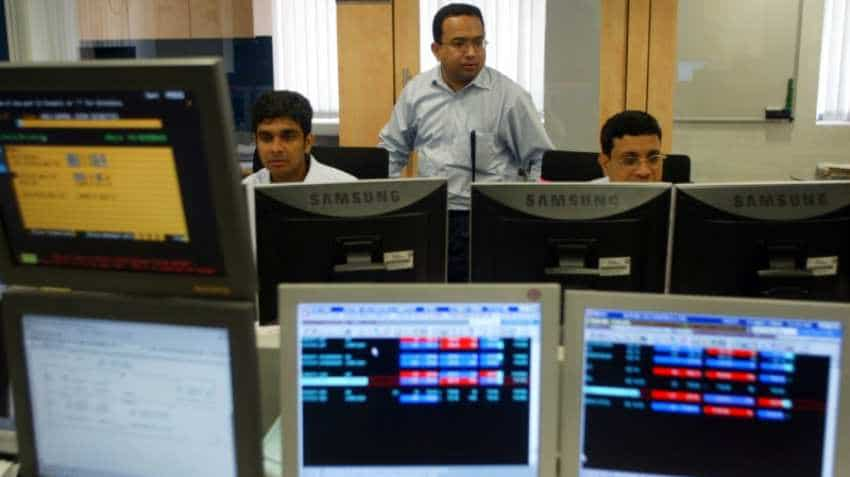 Bharti Airtel, ITC among top stocks hogging limelight today