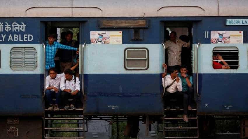 Will Indian Railways tweak flexi fare scheme?