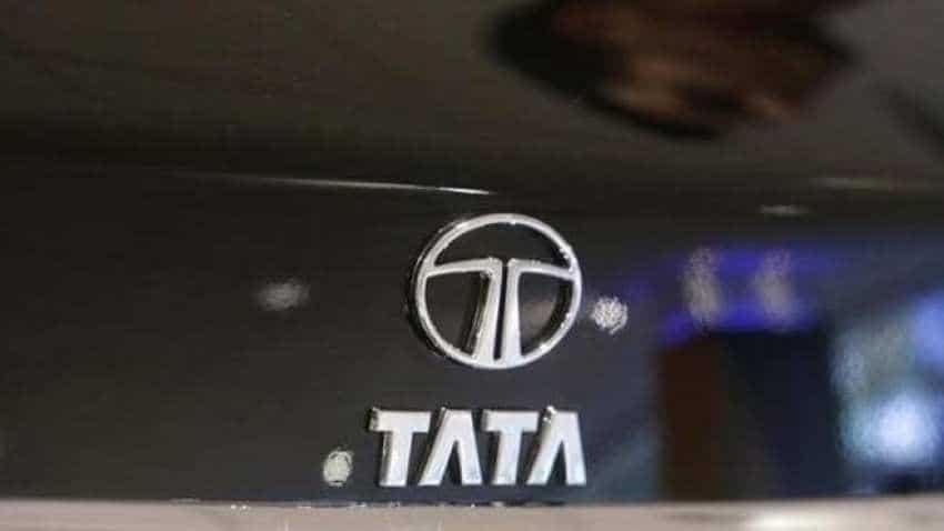 S&P downgrades Tata Motors on weakening JLR; outlook stable