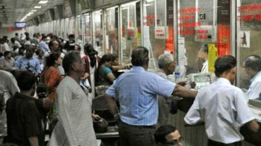 Alert! Ticket booking will be shut for 3 hours from tomorrow; Northern Railways to close  reservation system for 2 days