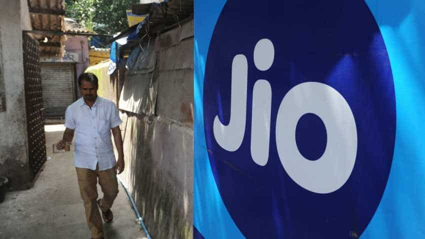 Reliance Jio new add-on offer makes its Rs 149 pack more attractive; but here's a catch