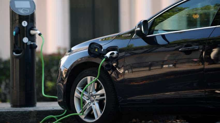 SMEV moots efficiency linked subsidy for electric vehicles
