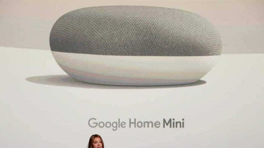You can save up to Rs 1,000 on Google Home on Flipkart, but there's a catch