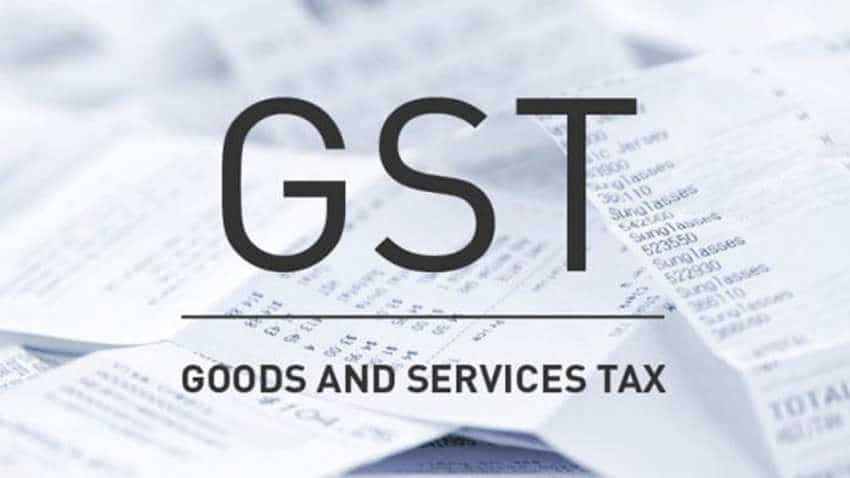 New GST rate cut to ease WPI inflation ahead; here's how