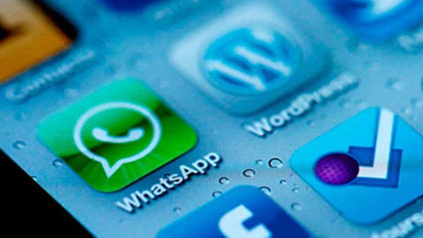 Soon, an app to flag WhatsApp 'fake news'