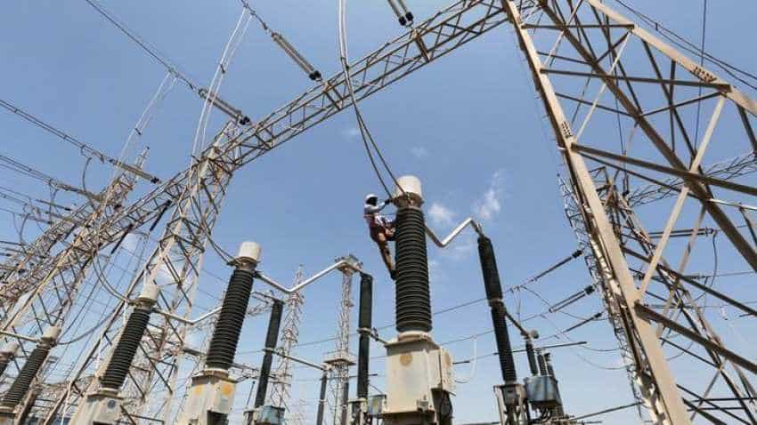 Are you a Reliance Power consumer? Here is a big reason to worry