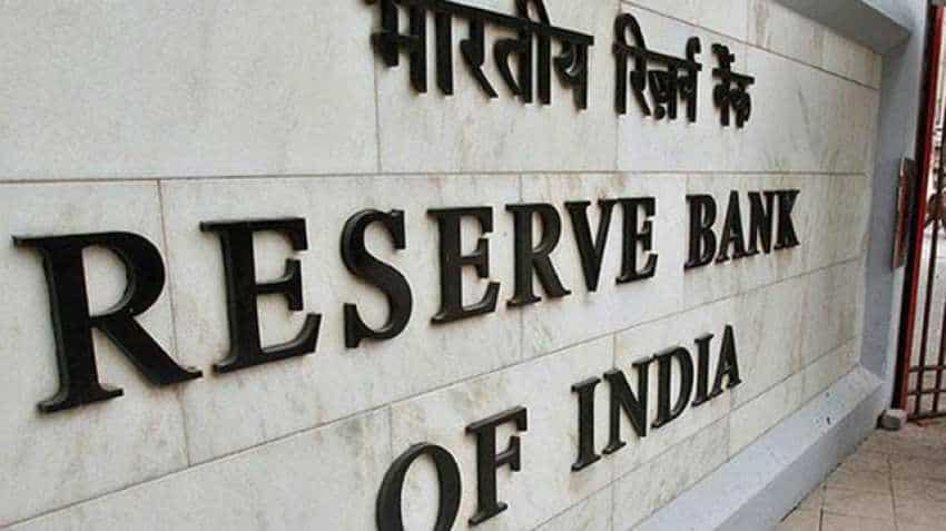 Interest rates to rise or fall? Here is what RBI may well do