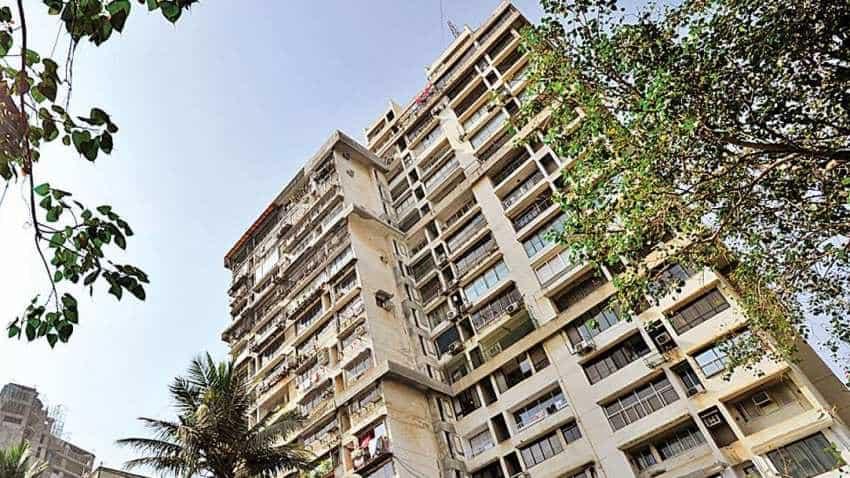 How these Mumbai homebuyers' mistake cost them plenty