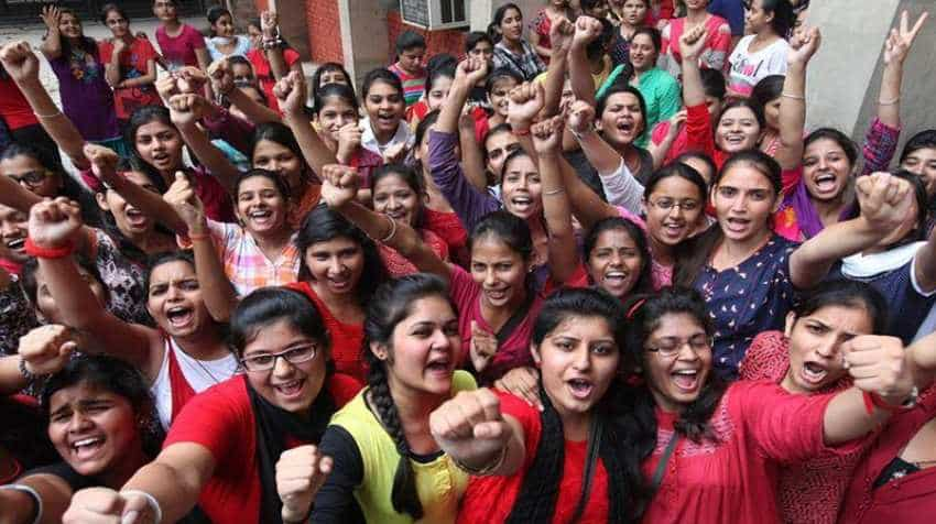 ICAI IPCC Result 2018: ICAI announces results for old, new course: check details